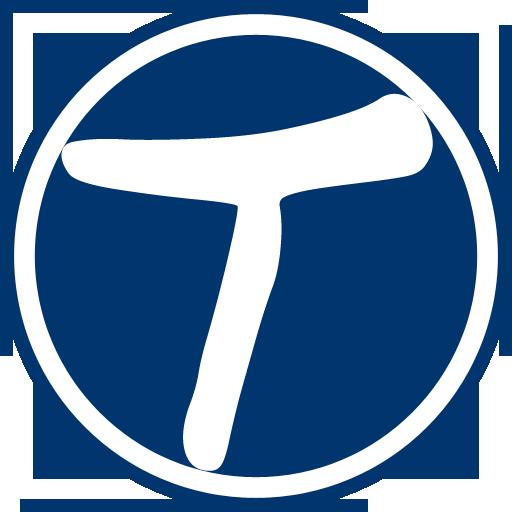 tatzel.net